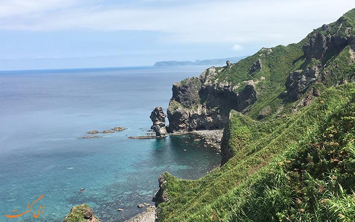 جزیره کوتاکاراجیما