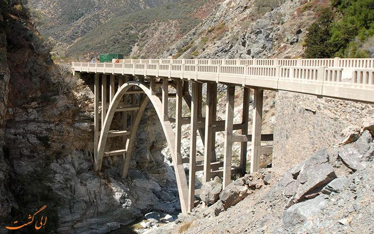 پل نوهیر