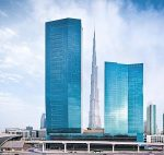معرفی هتل سوفیتل دونتون دبی | ۵ ستاره