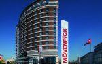 معرفی مونپیک هتل آنکارا   ۵ ستاره