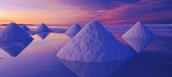 باورنکردنی ترین پدیده های طبیعی زمین!