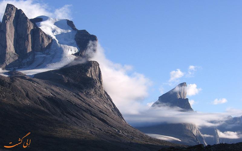 کوه ثور