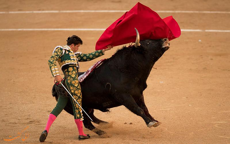 اسپانیا-خرید ملک