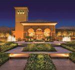 معرفی هتل ریتز کارلتون دبی | ۵ ستاره