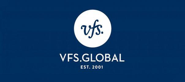 با شرکت وی اف اس گلوبال آشنا شوید