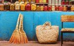 معرفی بهترین بازارهای محلی باکو برای خرید