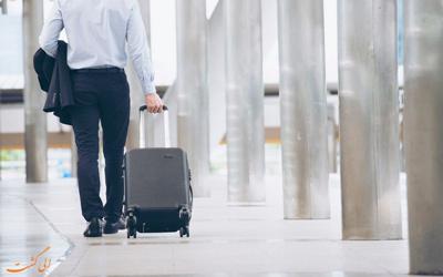 گردشگری تجاری چیست