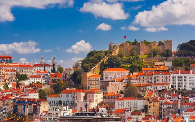 شهر هفت تپه اروپا