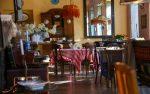 با بهترین کافه های تفلیس آشنا شوید!