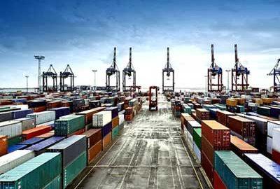 مناطق آزاد تجاری ایران-الی گشت