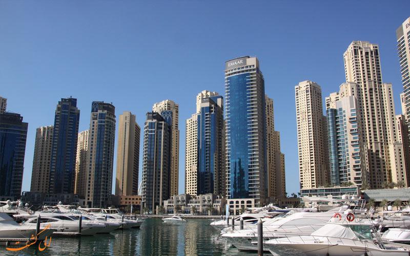 محله الصفوح دبی-محله های دبی