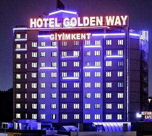 بوتیک هتل های استانبول