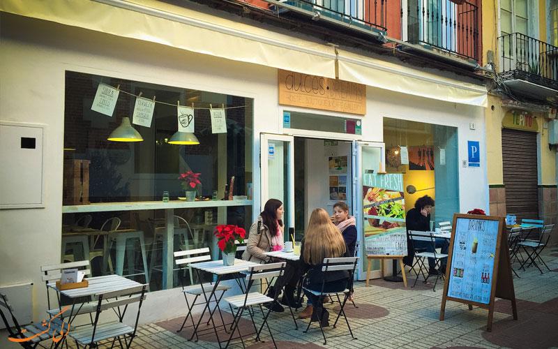 رستوران-های-مالاگای-اسپانیا