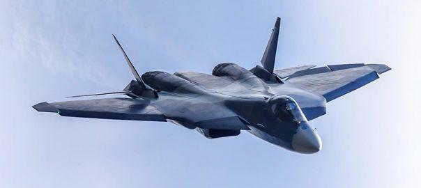 آشنایی با انواع هواپیماهای جنگی