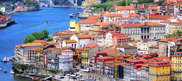 همه چیز درباره ی پورتو، دومین شهر بزرگ پرتغال