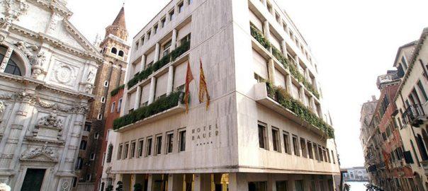 معرفی بوئر هتل ونیز | 3 ستاره