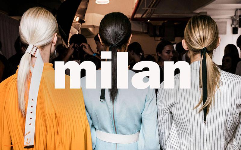 میلان