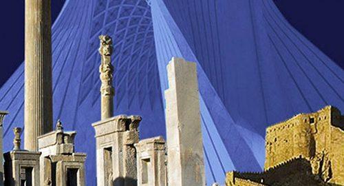 خاورمیانه پیشتاز رشد گردشگری