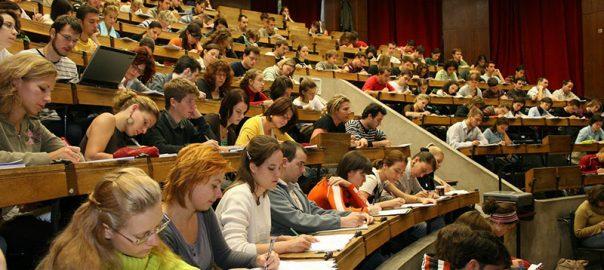 بهترین دانشگاه های بوداپست برای تحصیل