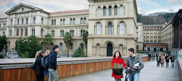 با ارزان ترین و گران ترین شهرهای دانشجویی دنیا آشنا شوید