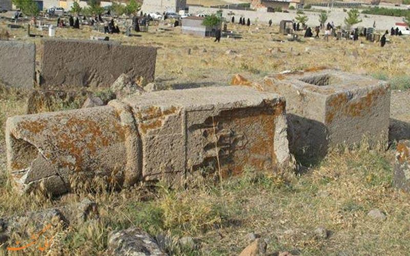 روستای شادباش مشایخ