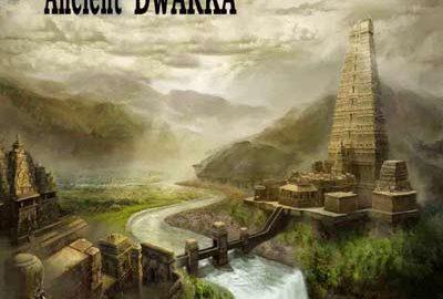 شهر گمشده دوارکا هند-الی گشت