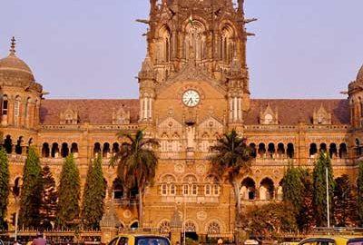 نکات سفر به بمبئی-الی گشت