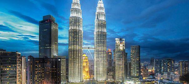 چرا نوروز امسال با الی گشت به مالزی سفر کنیم؟