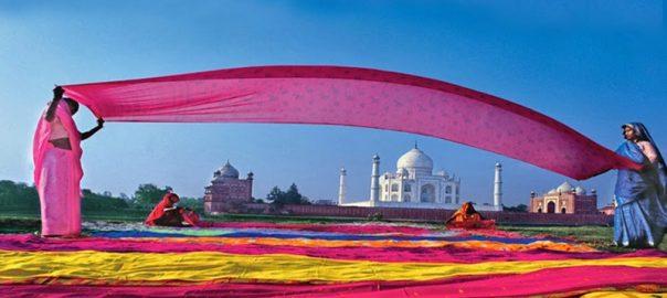 چرا نوروز امسال با الی گشت به هند سفر کنیم؟
