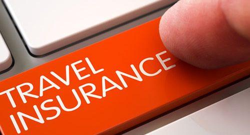 بهترین بیمه مسافرتی