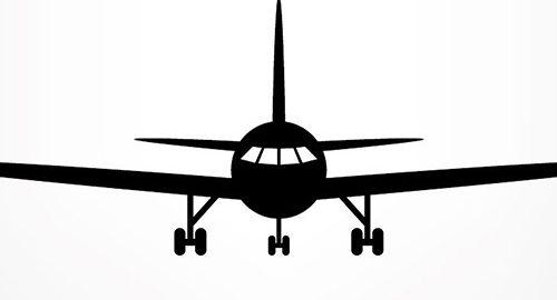 بلیط پروازهای نوروز 98