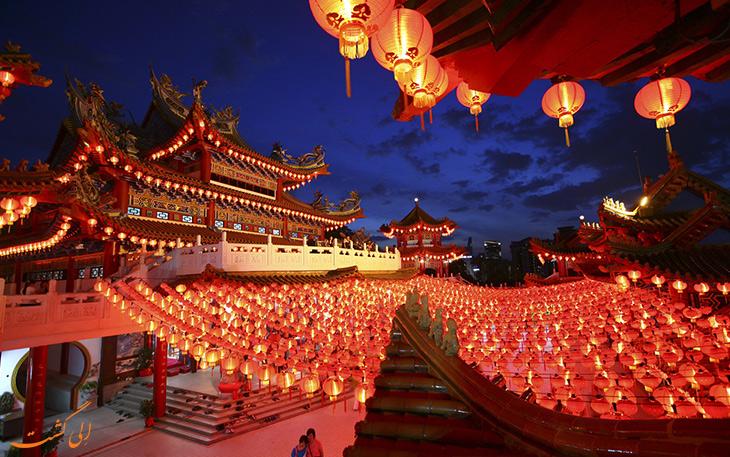 عکس سال نو چینی