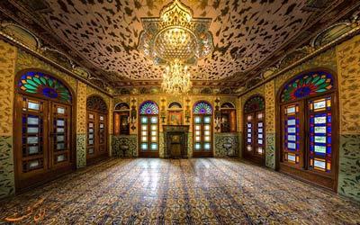 تعطیلی موزه ها در 22 بهمن