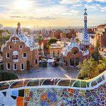سفر به جنوب اسپانیا