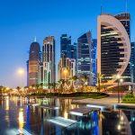 ویزای کار قطر