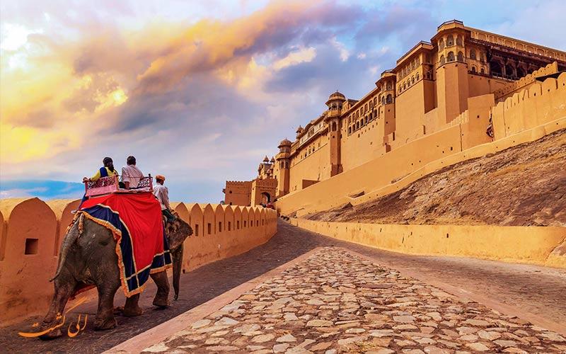 نکاتی که در سفر به هند باید بدانید