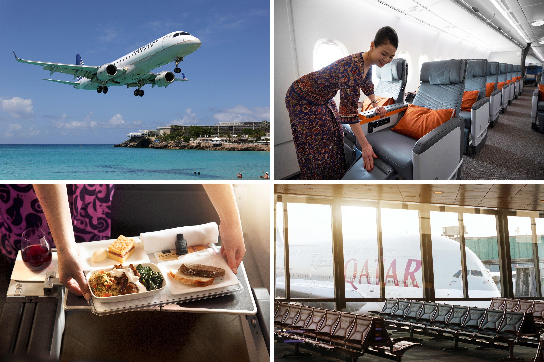 خرید بلیط هواپیما در میان هزینه سفر به چین