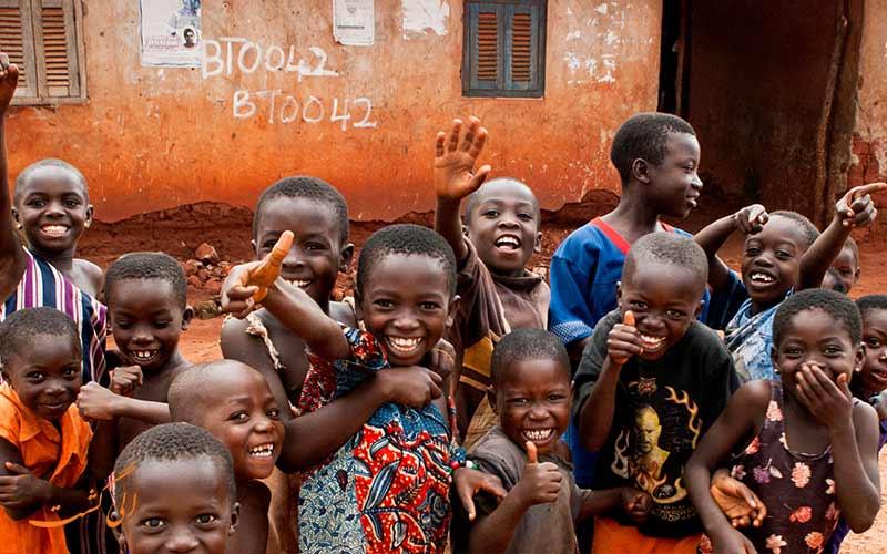 راهنمای سفر به اتیوپی-ارزان ترین کشورهای آفریقا