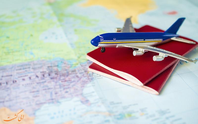 شرکت بیمه مسافرتی سامان به دلیل تمرکز تخصصی که بر روی سفر و بیمه مسافرتی دارد به عنوان یکی از شرکت های بیمه ای بسیار مطمئن در کشور شناخته می شود