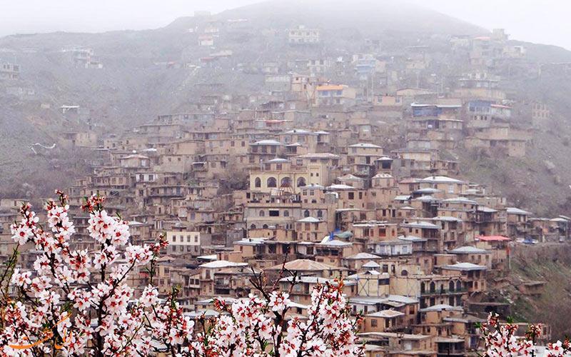 عکس شاندیز مشهد